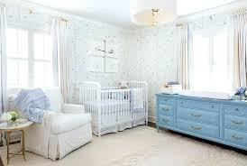 blue nursery rug white and blue nursery color scheme view full size blue windmill nursery addison