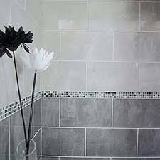 bathroom tiles grey and white.  Bathroom Andes Inside Bathroom Tiles Grey And White A