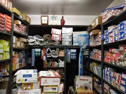 Pooja Electricals Dilsukh Nagar Electrical Goods Dealers In