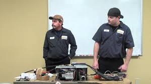 common questions answered on rv furnace repair common questions answered on rv furnace repair