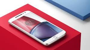 motorola phone 2016 price. moto g plus, galaxy j5 (2016), (2016) price motorola phone 2016