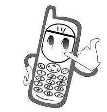 「圖片 手機 電話」的圖片搜尋結果
