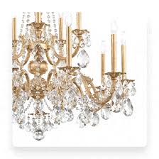 however our reviews could not cover all possible types of chandeliers which is why we will present them here and give another overview of the shapes and