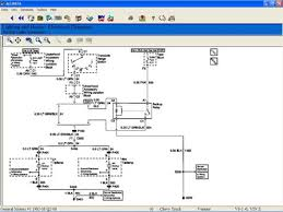 chevy cruze main wire harness diagram fixya good luck