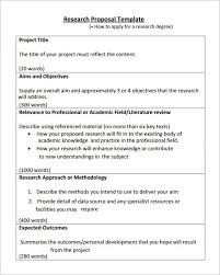 thesis statement for comparison essay english essay questions  research paper proposal examples archives nylimoinfo term paper proposal template