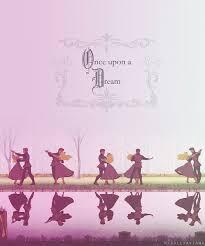 Once Upon A Dream Quotes Best of A U R O R A P H I L I P D I S N E Y P R I N C E S S E S