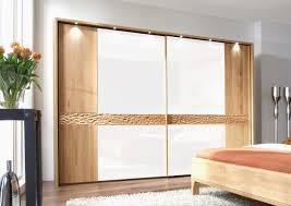 Schlafzimmer Bemerkenswert Schlafzimmer Altrosa Design Schlafzimmer
