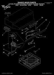 ge range hood wiring diagram wiring diagram and schematic design range hood filters inc ge rangeaire kitchenaid range hood wiring diagram diagrams