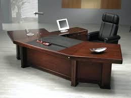 large office desks. Glamorous Office Large Desks C
