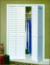 Backyards : Home Depot Closet Doors Bifold Mirror Accordion Door ...