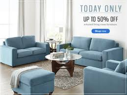 Amazing Sears Living Room Sets Design – Sears Furniture Living