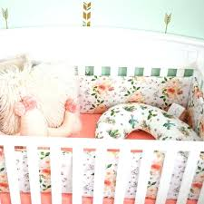 boho baby bedding nursery baby nursery also crib bedding with crib bedding boy plus elephant crib bedding as well as gypsy crib bedding in boho baby nursery