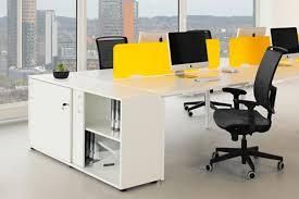 office desk divider. Office Desks And Screens Desk Divider D