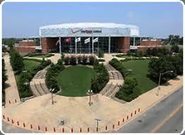 Viptix Com Verizon Arena Tickets