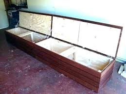 extra long storage bench.  Extra Long Storage Bench Shoe Furniture  With Extra  And Extra Long Storage Bench E