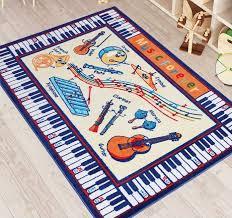 area rugs sir beige blue area rug