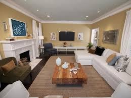 Decorating Rectangular Living Room Exterior Home Design Ideas Simple Decorating Rectangular Living Room Exterior