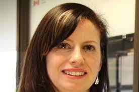 Five Questions with Alison Bird | HazNet