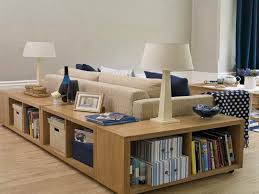 small room furniture solutions. Storage Small Living Room Furniture Solution Solutions