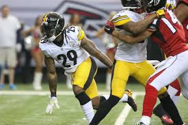 2015 Nfl Depth Charts Steelers Need Young Players Like