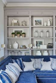 best place to buy shelves. Perfect Best Creative Bookshelf Styling And Layering Tricks And Best Place To Buy Shelves T