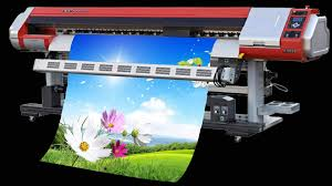 Mondal Print, Entally - Printing Press ...