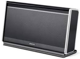 bose speakers bluetooth. bose soundlink ii speakers bluetooth o