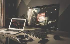 Wallpaper Desktop, Wallpaper, Room ...