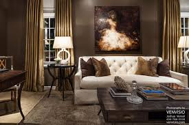 Atlanta Interior Designers And Decorators