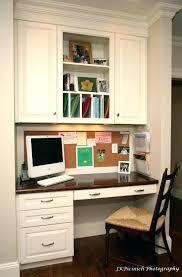 desk base cabinet height file cabinets for heig desk height base cabinets