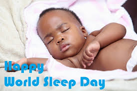 Image result for happy sleeping