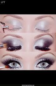 best summer makeup dupes make up ideas