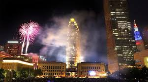 Cleveland Orchestra City Lights All Articles About Cleveland Orchestra Starspangled Spectacular