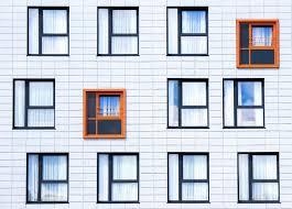 Fenster Einbauen Das Sollten Sie Beim Fenstereinbau Beachten