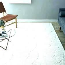west elm rugs west elm rugs west elm rug west elm rugs area rugs west elm