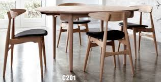 wood banquet chairs. China Hans Wegner CH33 Chair Solid Wood Banquet Furniture Supplier Chairs