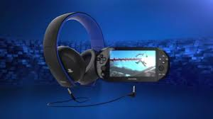playstation gold wireless headset for playstation gamestop