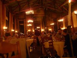 Ahwahnee Hotel Dining Room Best Design Ideas