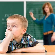 Image result for children focus