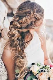 hairstyles for wedding guest. 25 best ideas about easy wedding hairstyles on pinterest for guest