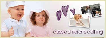 Baby Clothes Websites Stunning Kids Clothes Websites Kids Clothes Zone