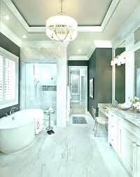 chandeliers chandeliers for bathroom contemporary bathr