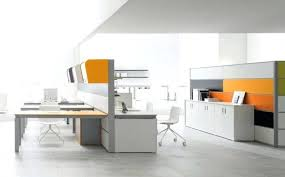 um size of cal office desk stupendous facing window best colors for an decoration front receptionist