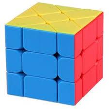 Купить детские <b>головоломки</b> в интернет-магазине Lookbuck
