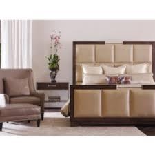 SILIK Authorized Las Vegas Furniture Dealer