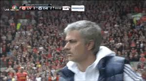 Official account of football manager, jose mourinho. Rawk Goes Into Meltdown 2015 16 Edition Redcafe Net