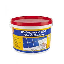 sika ceram ready mixed waterproof wall