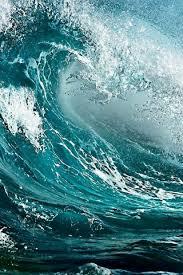 iphone 6 wallpaper wave. Interesting Wallpaper Ocean Wave Surf IPhone 6 Wallpaper  Inside Iphone O