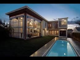 How Much Do Shipping Containers Cost Shock 1000 Images About Container House  Designs On Pinterest Bedroom