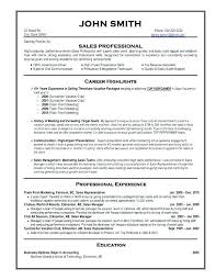 Resume Professional Writers Promo Code What Does A Professional ...